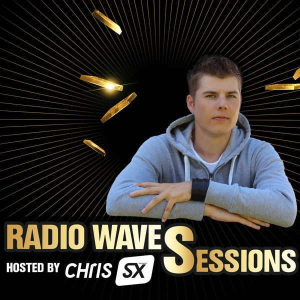 Radio Waves Sessions